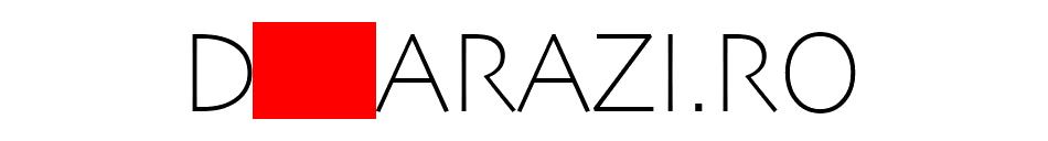 DoarAzi.ro - Super Oferta Zilei